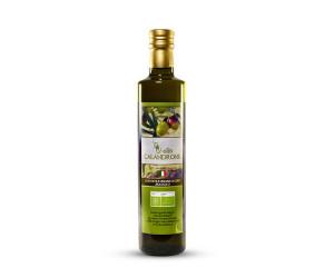 Olio Calandrone bottiglia 25 cl