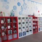 La Goccia – detergenti, profumi e creme biologiche