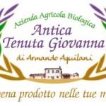 Piante officinali e prodotti biologici – Antica Tenuta Giovanna