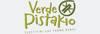 Verde Pistakio, sito dedicato alla vendita di abbigliamento naturale per bambini