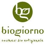 Cosmetici ecobio certificati: BIOGIORNO, cosmesi bio artigianale