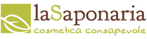 LaSaponaria - cosmetici biologici e saponi naturali