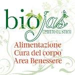 Cosmetici naturali, prodotti biologici ed area benessere: Centro Olistico Biojas