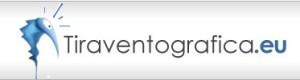 Il logo nel sito della Cooperativa Tiravento