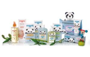 I prodotti de I Provenzali dedicati ai bimbi