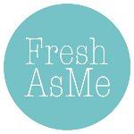 Fresh AsMe, partner indipendente Ringana