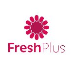 FreshPlus, cosmetici freschi Ringana