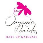 Organic Brides: trucco da sposa biologico