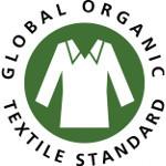 abbigliamento naturale cotone biologico