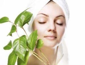 cosmetici biologici e naturali
