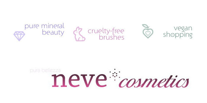 cosmetici naturali neve cosmetics