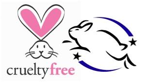 non testato sugli animali cruelty free
