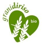 granidirisobio prodotti biologici per celiaci