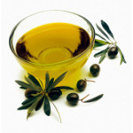 Olio biologico extravergine di oliva