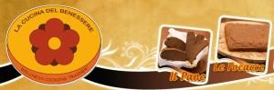 Una bella immagine presa dal sito di La Cucina del Benessere