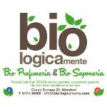 Bio Logicamente, negozio bio a Mondovì (Cuneo)
