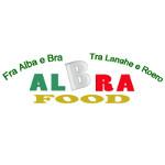 albrafood-vendita-bio-online-logo