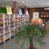 Sorriso Bio, un negozio biologico di Jesolo