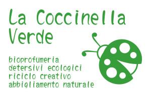LaCoccinellaVerde