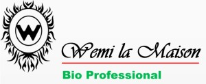 wemi maison bio professional
