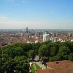 Negozi bio a Brescia e provincia