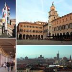 Negozi Bio in provincia di Modena