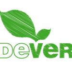 Detersivi ecologico verdevero - logo