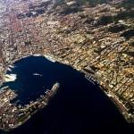 Negozi bio a Messina e provincia