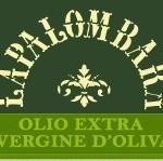 olio extravergine biologico masseria la palombara