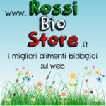 negozio bio online