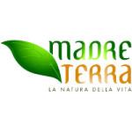 Prodotti per celiaci, intolleranze alimentari: Madre Terra, negozio bio a Rutigliano, Bari