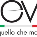 Vendita online olio extravergine di oliva certificato – Oevo