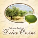 Olio extravergine biologico Delia Orsini: Olio monovarietale Abruzzese
