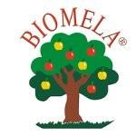 biomela logo