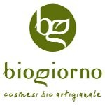 biogiorno cosmesi ecobio logo
