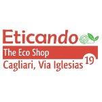Abbigliamento naturale e prodotti equo solidali: Eticando, Cagliari