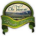 Olio di oliva siciliano, extravergine biologico: Olio Tabarani