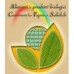 Cooperativa La buona terra: prodotti biologici e commercio equo e solidale