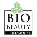 Bio Beauty e Zuii Organic: cosmetici biologici professionali