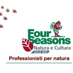 four seasons - logo