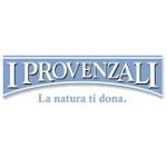 Cosmetici naturali I Provenzali
