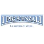 I Provenzali, saponi e cosmetici naturali