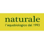 Negozio bio Il Naturale, a Cernusco Lombardone
