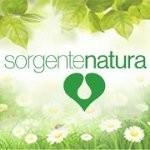 prodotti biologici online logo