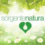 Prodotti biologici on line: SorgenteNatura.it