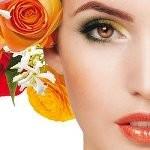 cosmetici naturali zuii organic