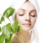 Cosmetici bio e cosmetici naturali