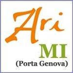 Ari Ecoidee Milano Porta Genova – prodotti bio sfusi