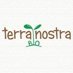 Terra Nostra Bio, negozio bio a Jesolo