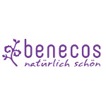 Negozi Benecos